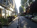 Sussex Gardens Summer Morning.jpg