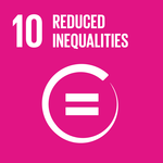 Sustainable Development Goal 10.png