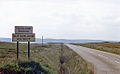 Sutherland westward on A836, entering from Caithness between Reay and Melvich geograph-2126461-by-Ben-Brooksbank.jpg
