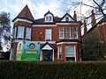 Sutton,Surrey,Greater London - Landseer Road Conservation Area 31.JPG