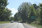 Suttons Bay Michigan Sign M-22.jpg