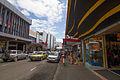 Suva, Fiji 29.jpg