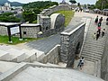 Suwon walls summer 2016 017.jpg
