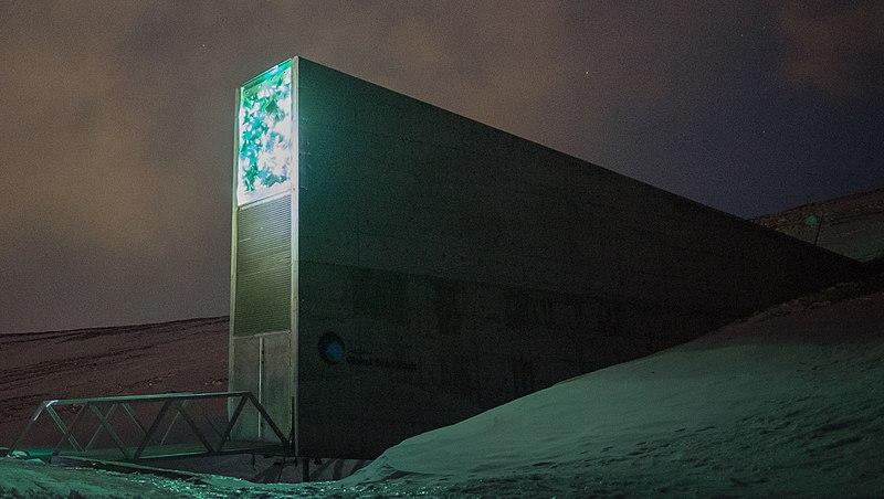 File:Svalbard Global Seed Vault (23273281972) (cropped).jpg