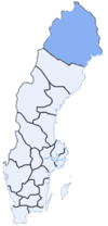 Svcmap norrbotten.png