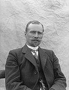 Sverre Hassel -  Bild
