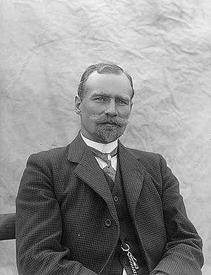 Sverre Hassel - Sverre Helge Hassel