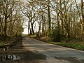 Swan Lane - geograph.org.uk - 749302.jpg
