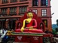 Swaymbhunath Temple 100.jpg