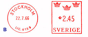 Sweden stamp type C1B.jpg
