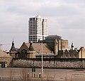 Swindon-view.jpg