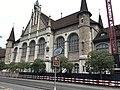 Swiss National Museum in 2019.16.jpg