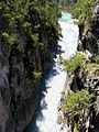 Swiss National Park 122.JPG