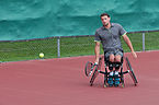 Swiss Open Geneva - 20140712 - Semi final Men - J. Gerard vs S. Houdet 84.jpg