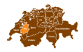 Swiss cantons brown-fr.png