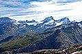 Switzerland-02338 - Amazing Views (22613737439).jpg