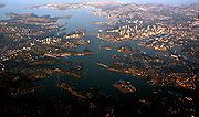 Sydney(from air) V2