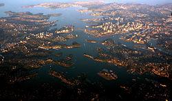Sydney (fra luften) V2.jpg