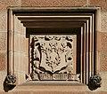 SydneyUniversity GreatHall SandstoneCrest 5.jpg