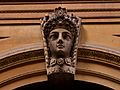 Sydney General Post Office - Faces 26.jpg