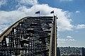 Sydney Harbour Bridge - panoramio (16).jpg
