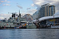 Sydney by taxi gnangarra 03.jpg
