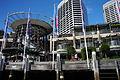 Sydney by taxi gnangarra 38.jpg