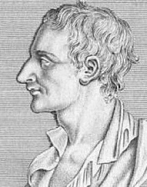 Maréchal, Sylvain (1750-1803)