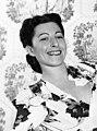 Sylvia Fine in 1945.jpg