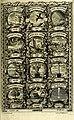 Symbolographia, sive De arte symbolica sermones septem (1702) (14767622123).jpg