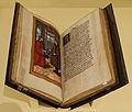 Symphorien Champier - L'origine et antiquité de la cité de Lion - vers 1505-1510.jpg