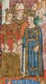 Synové Karla II. z Anjou.png