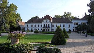 Széchenyi-kastély Nagycenk.jpg