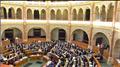 Szavazás a Stop Soros törvénycsomag összegző módosítás minősített többséget igénylő 2. pontjáról.png