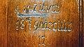 Szeged arviz jele 1879 marc 12 Matyas templom.jpg