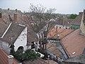 Szentendre roofscape-13671067493.jpg
