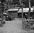 Szigethalom 1972, buffet Fortepan 87698.jpg