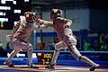 Szilagyi v Galatanu 2013 Fencing WCH SMS-IN t154953.jpg