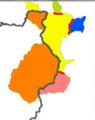 Tèrra Brigasca.png