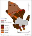 Térkép 6.png