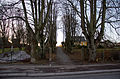 Tønsberg Farmannsveien 36 Løkken.jpg
