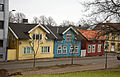 Tønsberg Stoltenbergs gate 30-32 St Olavs gate 10.jpg