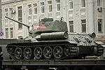 T-34-85 (41023395955).jpg