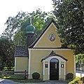 T-Hygna-Kapelle-1.jpg