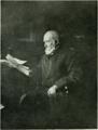 T. H. Aschehoug.png