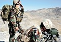 TACP training at Utah Test and Training Range.jpg