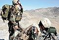TACP training at Utah Test and Training Range.jpg