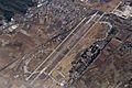 TANAGRA AFB AIRPORT LGTG FROM FLIGHT ATH-ARN 737 LN-RGA (8981712712).jpg