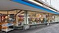 TASCHEN Store, Neumarkt 3, Köln-9598.jpg