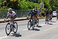TDF 2015, étape 13, Montgiscard (3011).jpg
